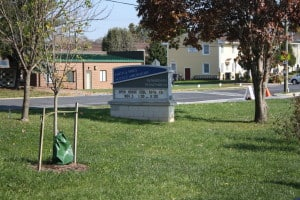 ESSL Frederick Md: FCPS Earth, Space, & Science Lab