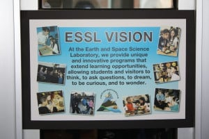 What the Heck is the ESSL, and Why Should I Care?