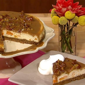10 Best Thanksgiving Desserts You Can Be Thankful For!