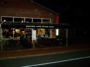 Everedy Square & Shab Row Frederick Md: Holiday Events