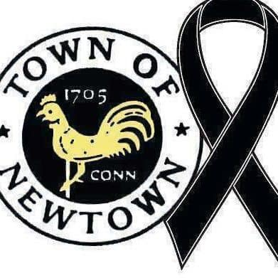 ribbon for CT