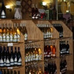 Linganore Winecellars Selection of Wines
