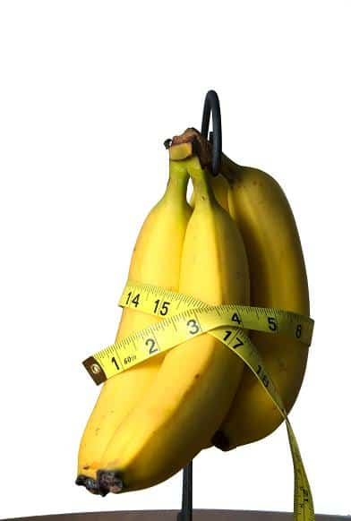 Helpful Tips on Getting Yourself to a Healthy Weight