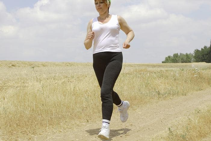 Finding Your Motivation To Lose Weight Once and For All