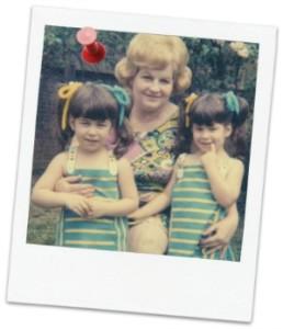 pic of grandma ballard