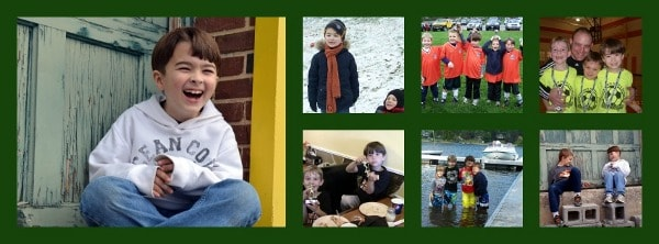 Facebook Cover Photo Collage Tutorial Using PicMonkey
