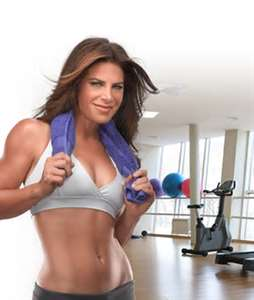 Free Workout YouTube Videos From the Comfort of Your Home