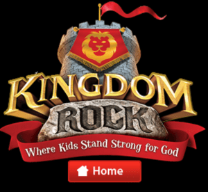 Vacation Bible Schools