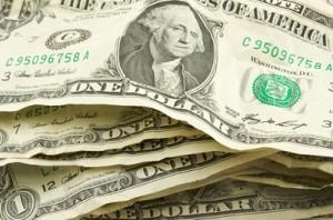 dollar bill pic