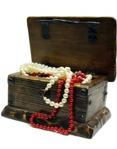 treasure chest pic