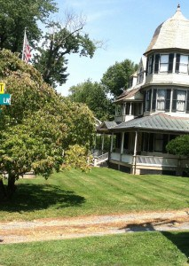 There's Something for Everyone in Historic Buckeystown, Maryland