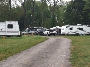 campers pic