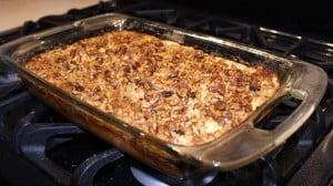 Easy Pumpkin Dump Cake Recipe: Your Ultimate Fall Dessert