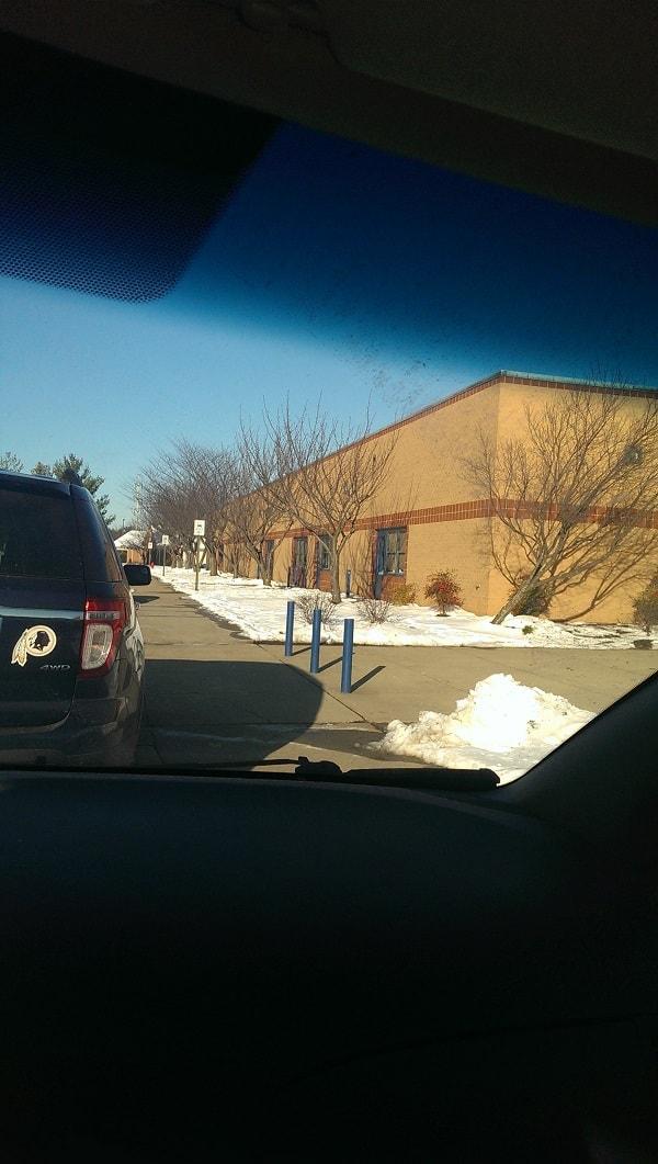 car pick-up line post3