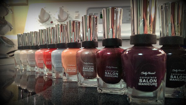 sally hansen post pic4