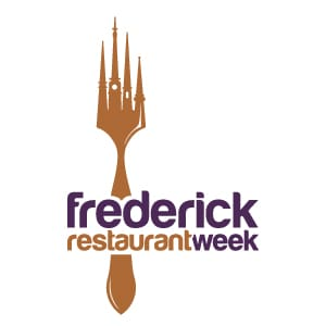 fred_restaurant_week_logo[1]