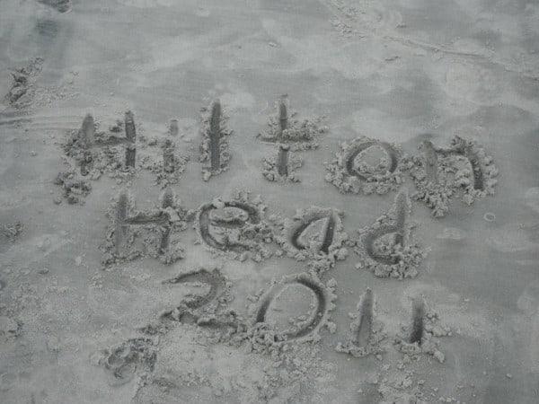 Hilton Head Island, SC - A Paradise You Can Drive To!