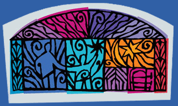 logo-guide