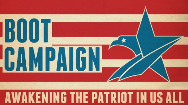 about-patriot