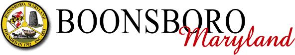 boonsboro-logo
