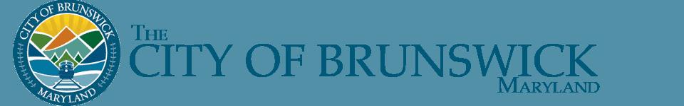 brunswick-header