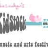 kidstock_logo