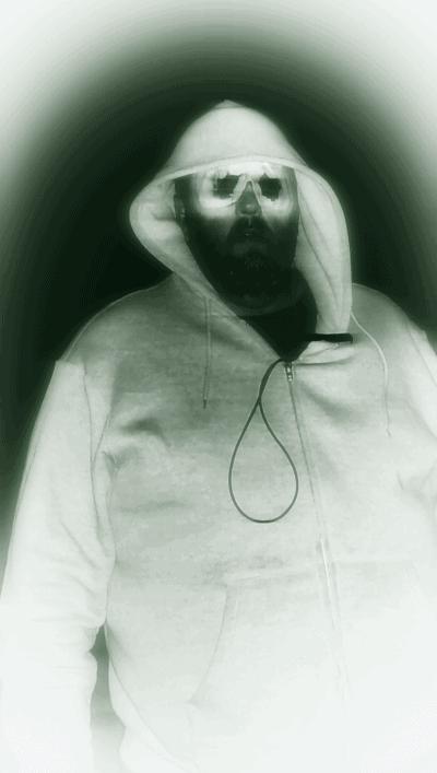 creepy guy pic