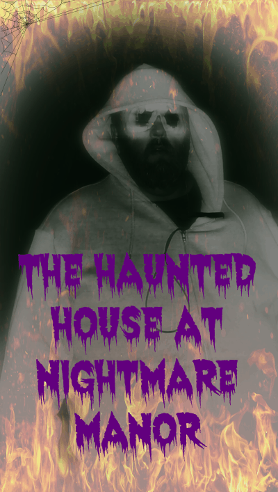 nightmare manor featured image