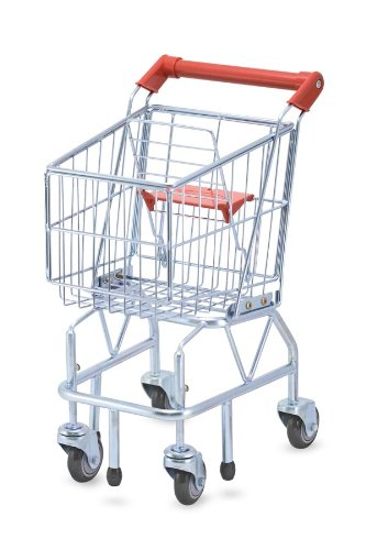 Toys-Shopping-Carts