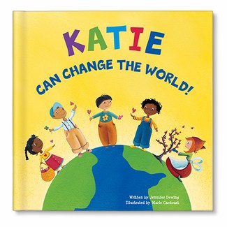 i-can-change-the-world-personalized-book-6
