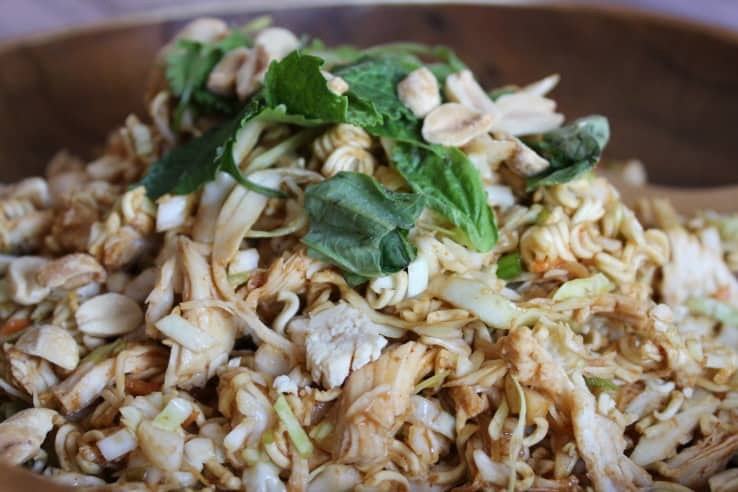 Asian-Chicken-Salad