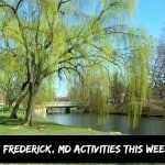 Free-Frederick-MD-Activities-This-Weekend