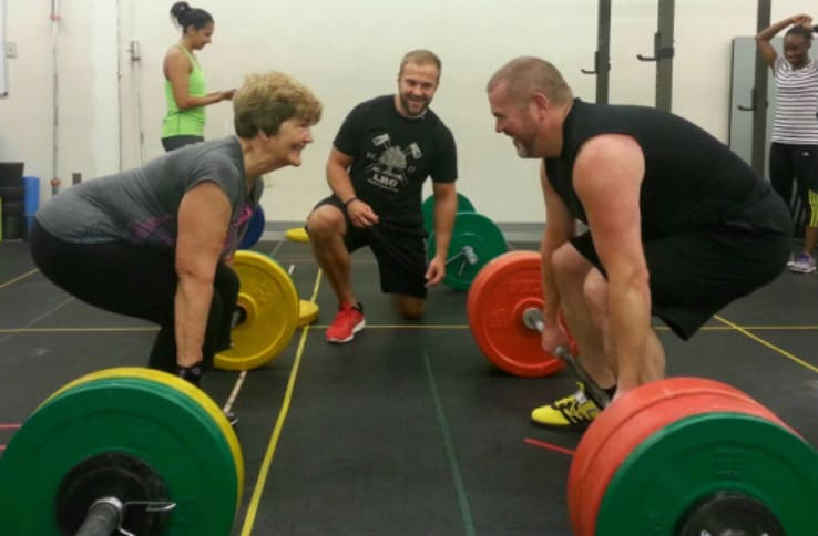 New-Fundamentals-Course-for-CrossFit-Workouts