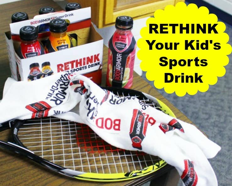 Rethink-Your-Kid's-Sports-Drink