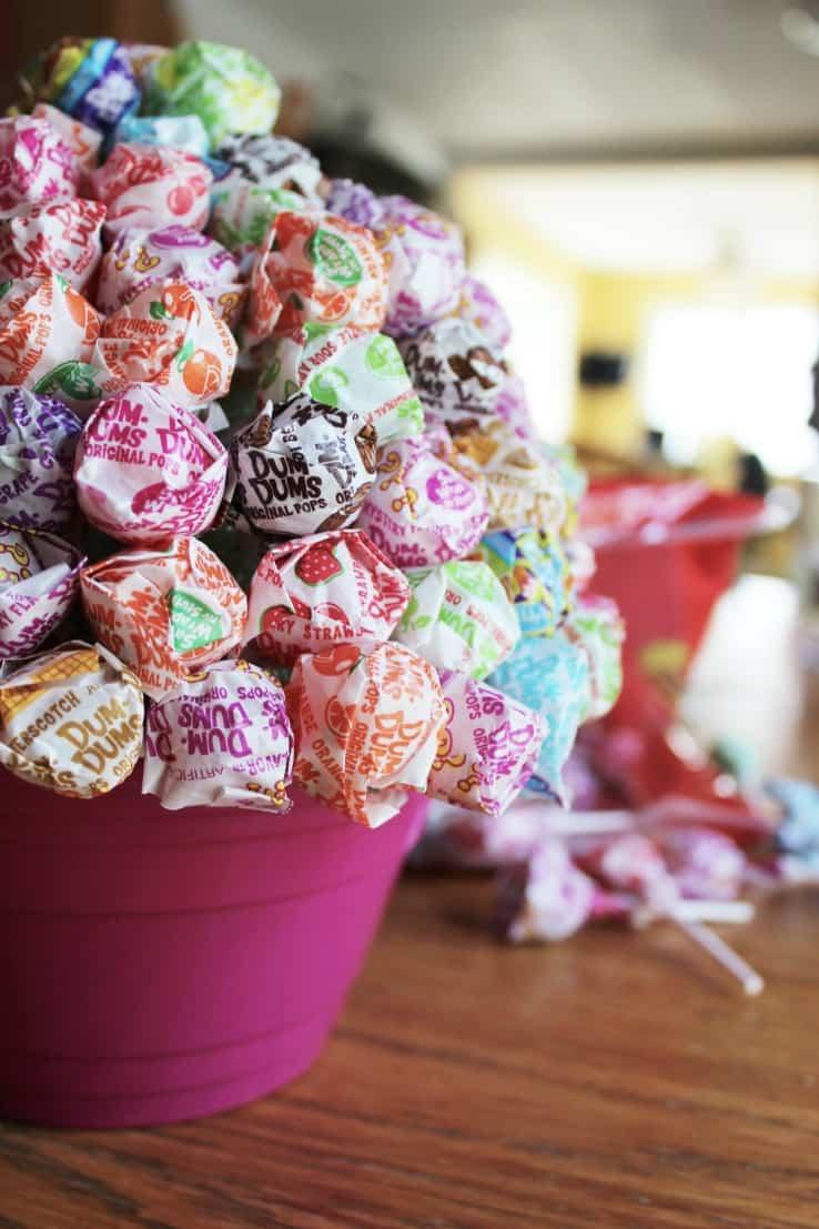 Simple-Lollipop-Bouquet