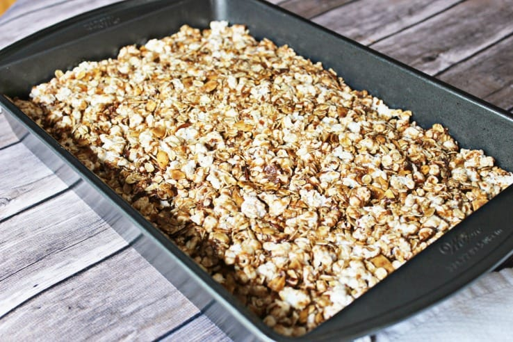 Popcorn-Snack-Bars-4-Weight-Watchers-Points-Plus-Value