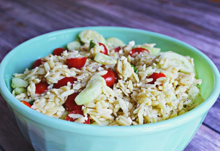 Summer-Fresh-Orzo-Salad