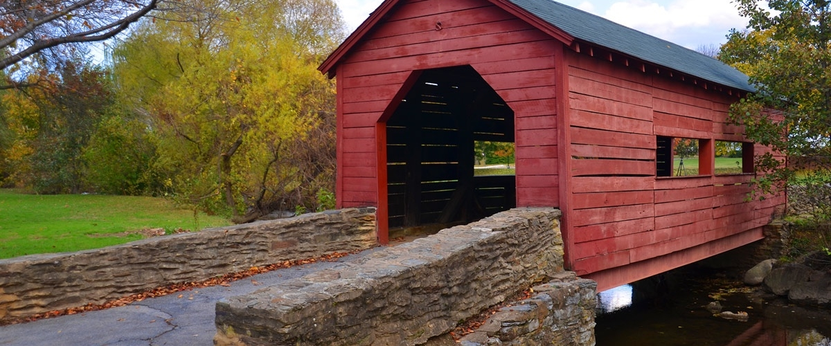 Frederick-Maryland-Covered-Bridge-Header