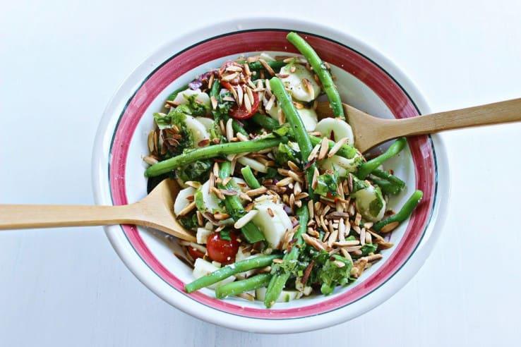 Green-Bean-Cucumber-Salad-3-Weight-Watchers-PPV