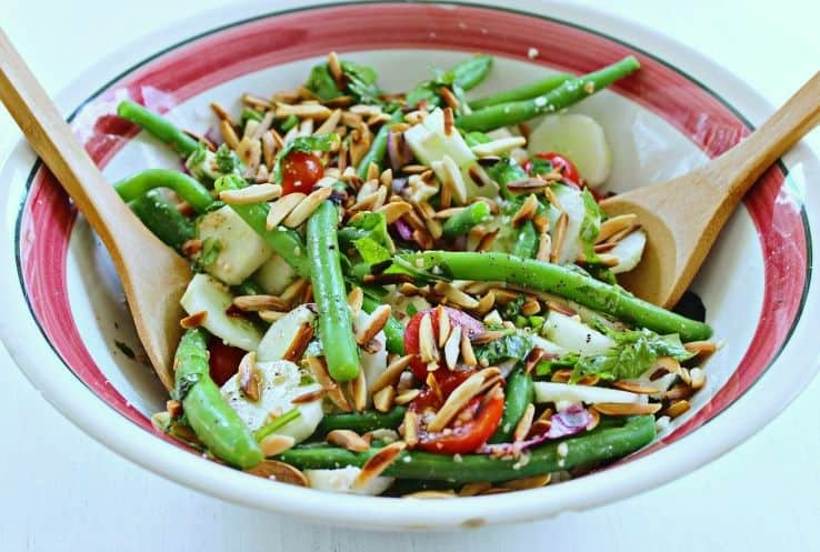 Green-Bean-Cucumber-Salad-3-Weight-Watchers-PPV