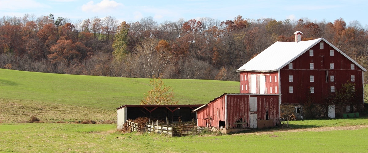 frederick-county-header3