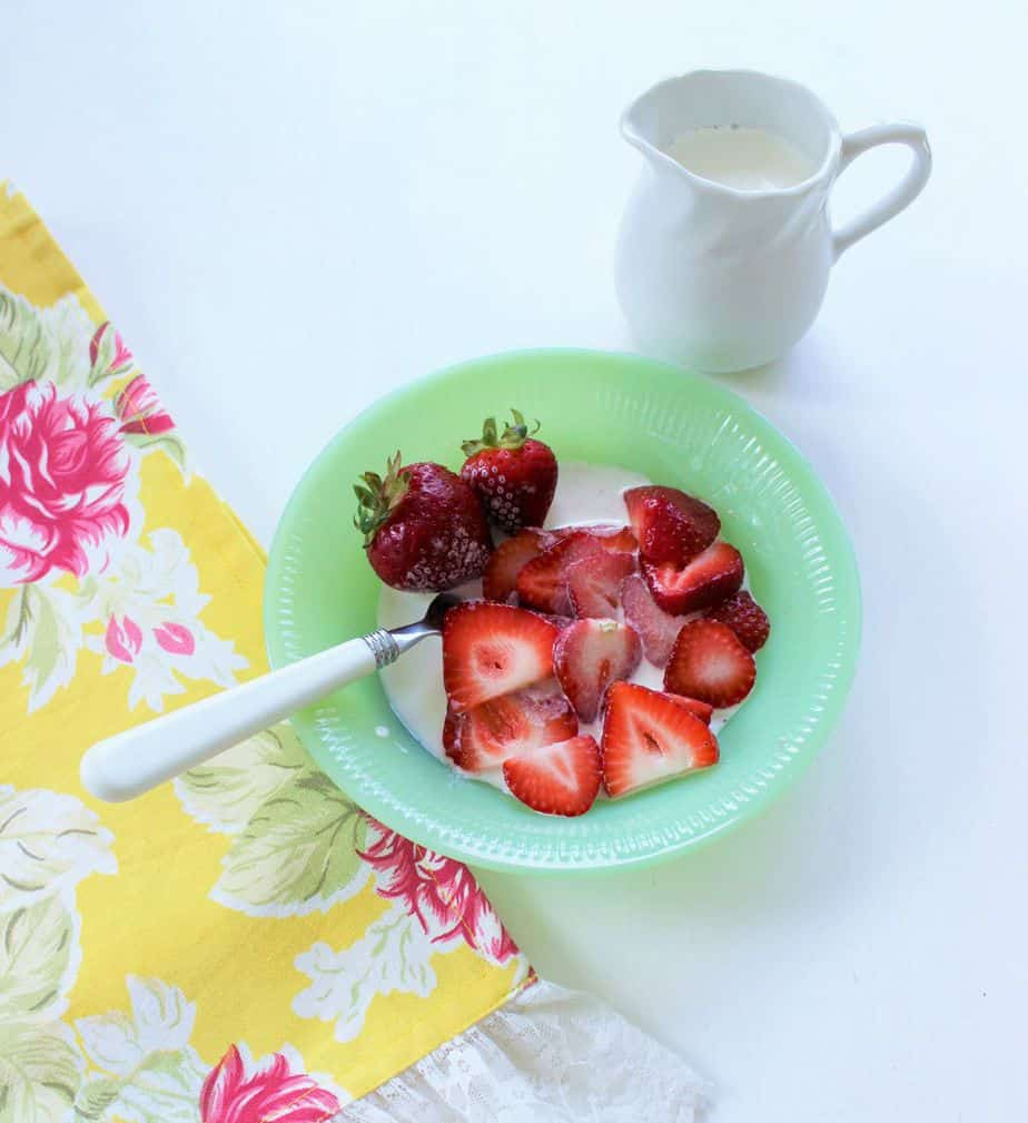 DIY Food Photography Backdrop Board: For Your Perfect Pics!