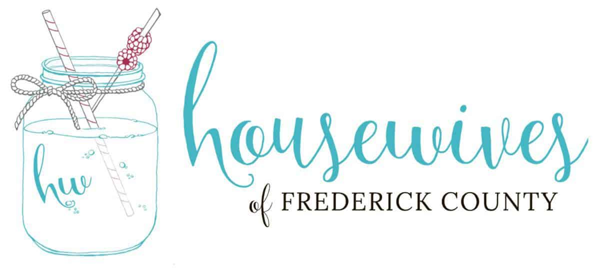 Housewives-of-Frederick-County