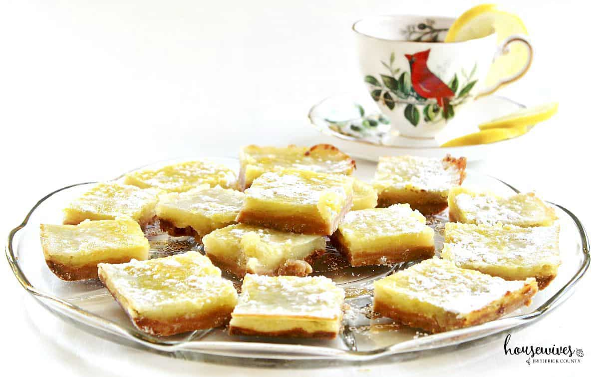 Lemon-Squares-3-Weight-Watchers-PPV