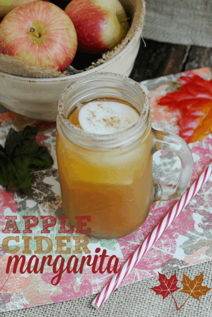Apple-Cider-Margarita-730x1091