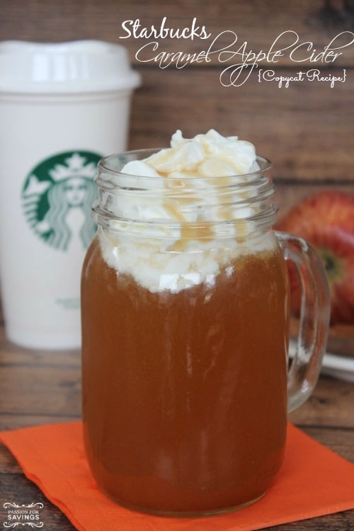 Starbucks-Spiced-Caramel-Apple-Cider-Recipe