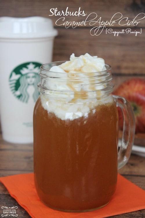 Starbucks-Spiced-Caramel-Apple-Cider-Recipe