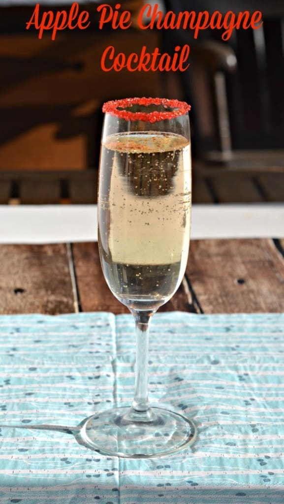 apple-pie-champagne-cocktail-1-577x1024