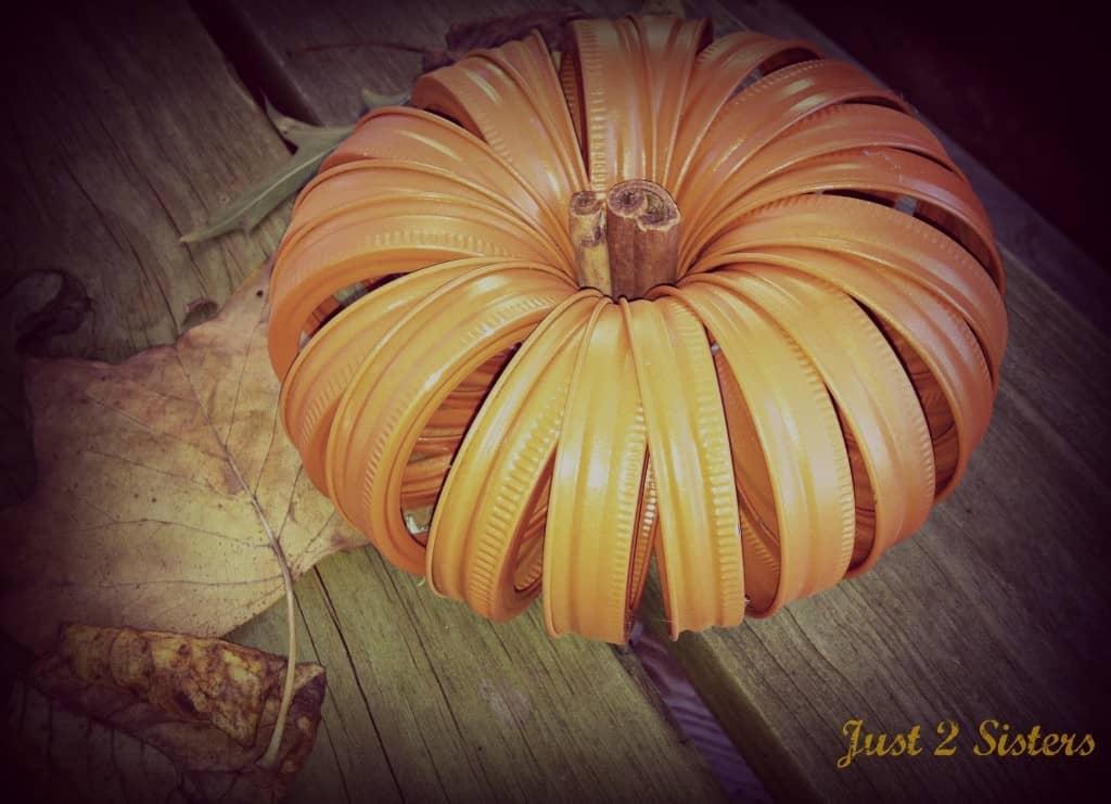 jar-ring-pumpkin-3-1024x741