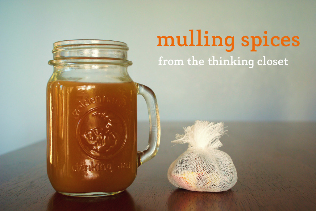 mulling-spices